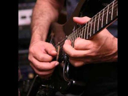 Loceba guitar - Google+