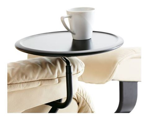 Furniture in Knoxville - Stressless Furniture - Modern Design - Colorful Furniture - Genuine Leather - Fine Home Furnishings - Comfortable Furniture - Home Décor - Braden's Lifestyles Furniture