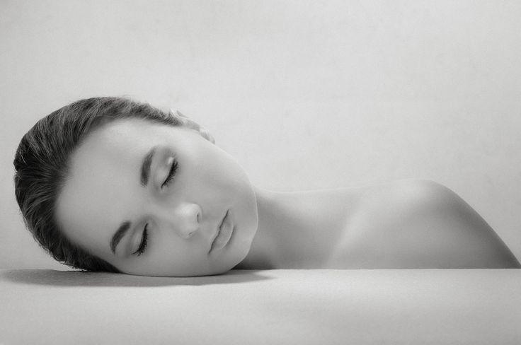 model: Olivia Boczkowska