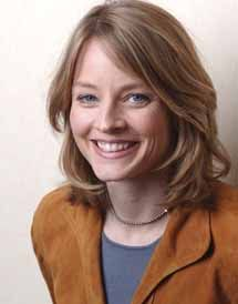 Jodie Foster Age, Height, Weight, Net Worth, Measurements