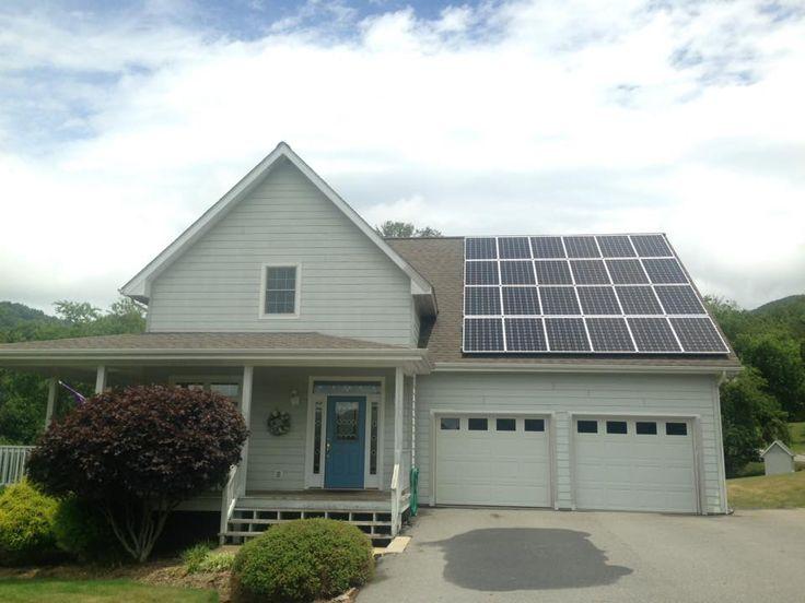 45 Best Solar Power Kits Images On Pinterest Solar Power
