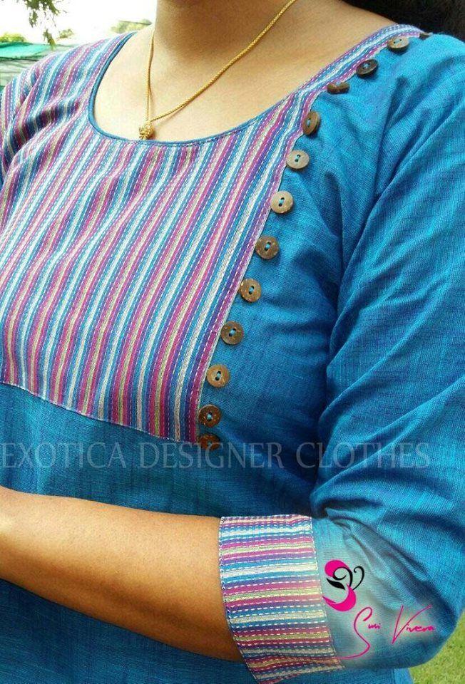kurthi patterns (67)