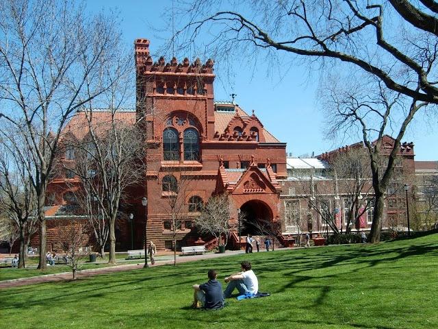Philadelphia+Bible+College