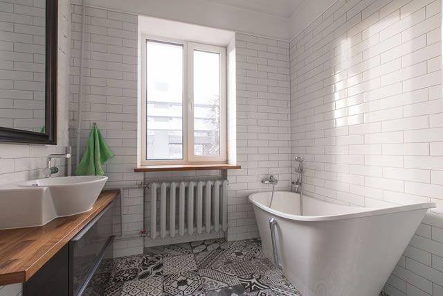 浴室で洗濯物を干すとメリットだらけ 浴室で洗濯物を早く乾かすコツ シュフーズ バスルームのデザイン 換気扇 家