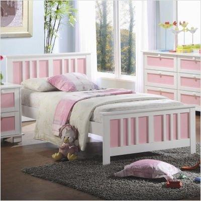 37 best images about Cheap Kids Bedroom Sets on Pinterest  Sesame