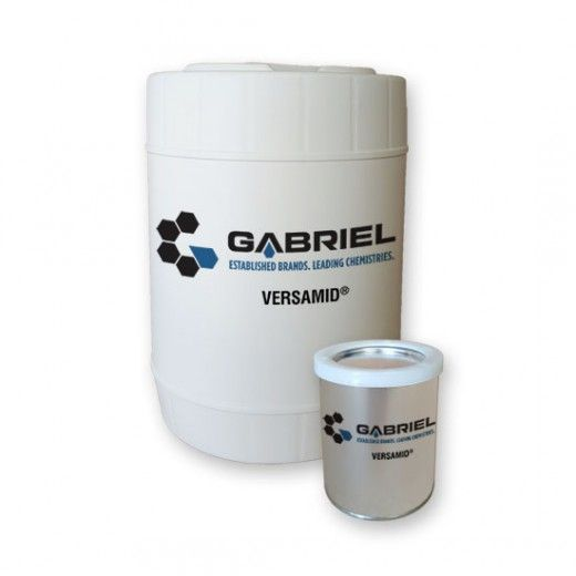 the Gabriel Chemicals have an impeccable record of delivering top-quality products to its customers for more than six decades.