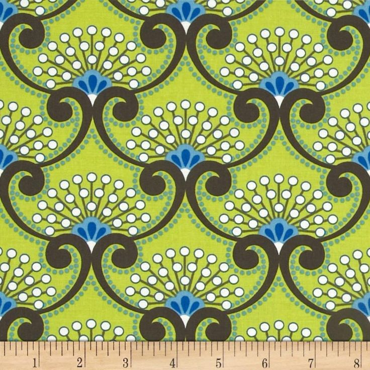 146 best Fabrics - Quilting Cottons images on Pinterest | Accent ... : discount quilting fabrics - Adamdwight.com