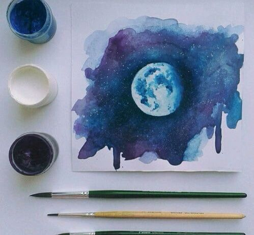pinterest: @itsemmabaes