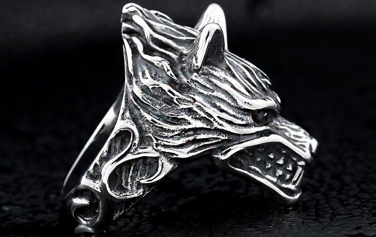 картинки стальной волк помогает бороться избыточными