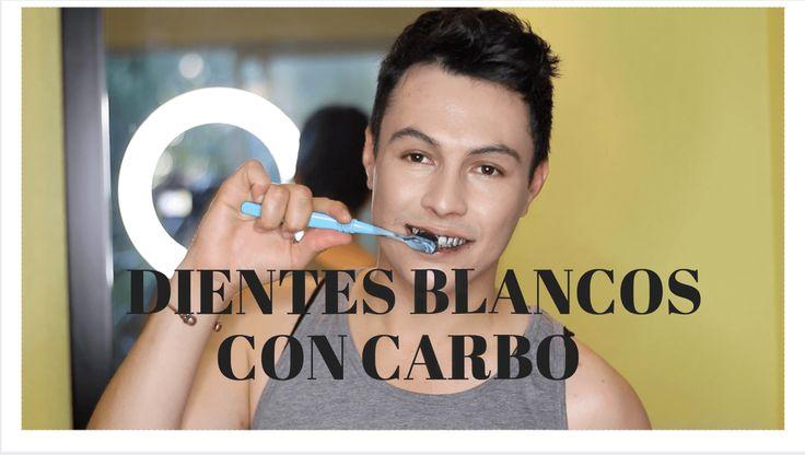 Cómo blanquear los dientes con carbon activado http://yasmany.com/como-blanquear-los-dientes-con-carbon-activado/?utm_campaign=coschedule&utm_source=pinterest&utm_medium=YasmanY.com&utm_content=C%C3%B3mo%20blanquear%20los%20dientes%20con%20carbon%20activado