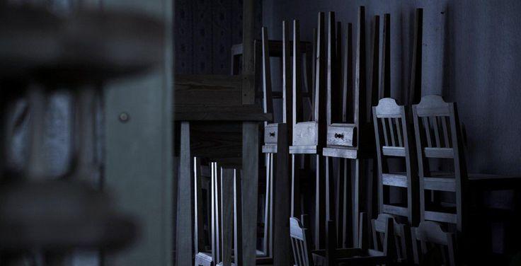 Handmade furniture from our cabinetmaking  Handgjorda möbler från vårt finsnickeri.  http://webshop.gysinge.nu/categories.php?category=M%F6bler