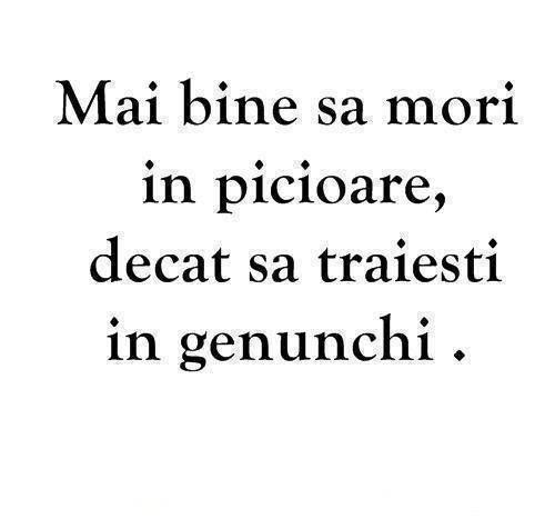 Adevarat citat www.manele-radio.ro