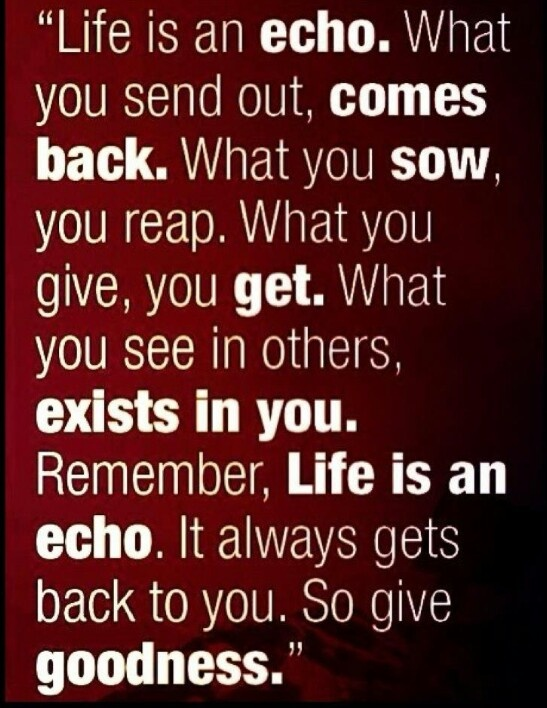 You Get What You Give Quotes Quotesgram. Positive Quotes Day. Friday Quotes Pastor Clever. Quotes Regarding Strength In Numbers. Disney Quotes Good Luck. Song Quotes About Family. Friendship Quotes Thankful. Family Quotes Ecards. Relationship Quotes Lovers