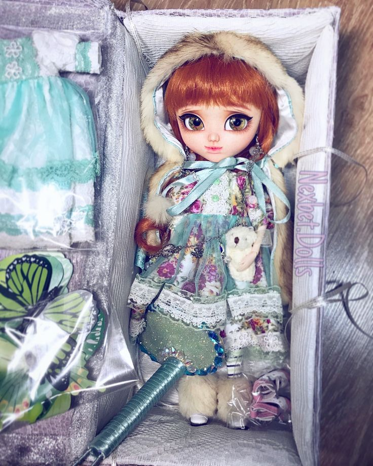 Sansa - Pullip Custom Doll. Sold out! Goodbye Sansa. Have a good trip to your new sweet home in France  ✈️. Счастливого пути в новый дом! .  ⚜️ ❣️Please all question in direct . все вопросы в личку ❣️#OOAK #Doll #OoakDoll #PullipCustom #pullipOoak #pullip #customDoll #NexbetDolls #Dolls #outfitDoll #outfitPullip #customDoll #DollCustom #DollOOAK #custom #куклы #Пуллип #кастом #кастомпуллип #dollcustom #dollhouse #makeupdolls #dollmakeup #ooakdoll #dollstyle #pu...