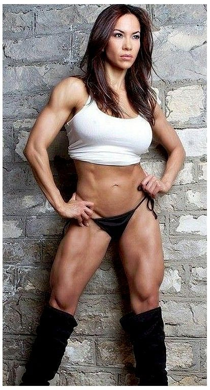 Interesting Bodybuilding Pin re-pinned by Prime Cuts Bodybuilding DVDs: The World's Largest Selection of Bodybuilding on DVD. http://bodybuilding-motivation