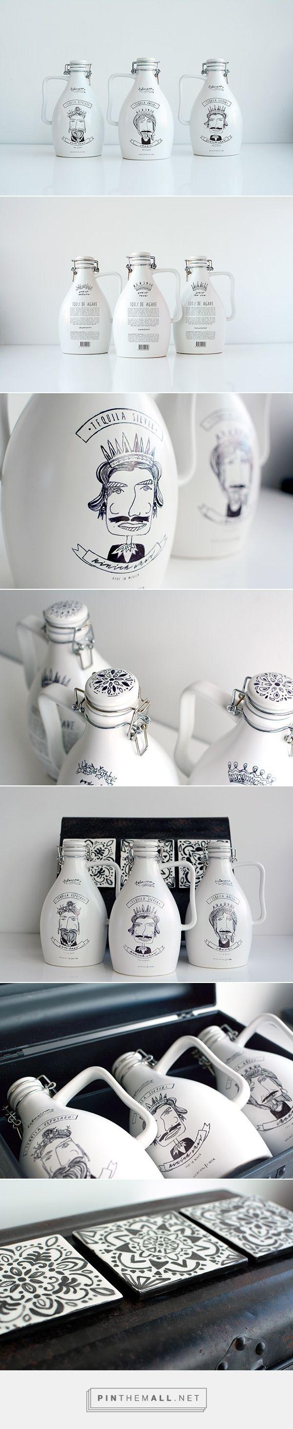 best diseño de empaque images on pinterest packaging design