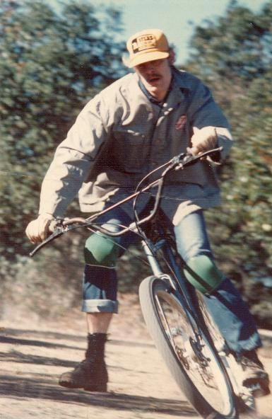 d149f9423 Charlie Kelly s Mountain Bike Hubsite  mountainbikeshops