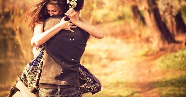 12 formas de construir um casamento forte, feliz e duradouro