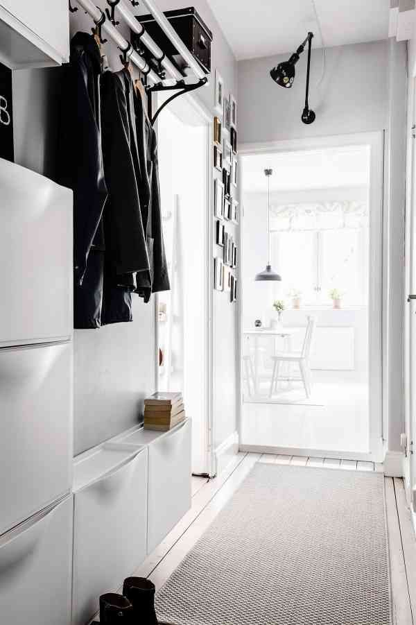 Design #dekor #dekoration #design #Heimtextilien #Hausdesign #Küche - deko wohnzimmer regal