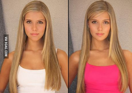 Do you remember the girl twins from Zack & Cody?