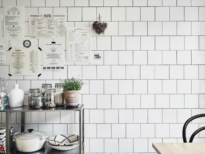 Grey Tones And Functionality scandi home interior 6