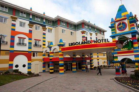 legoland-hotel-parc-attraction-lego