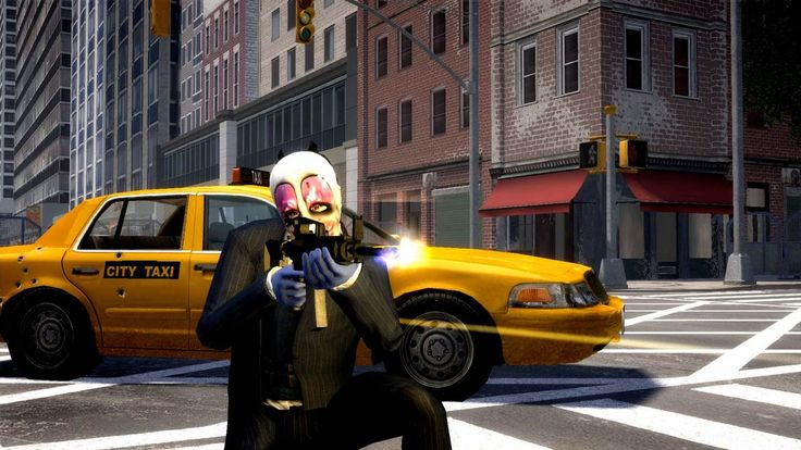 Download .torrent - Payday The Heist – PC - http://games.torrentsnack.com/payday-the-heist-pc/