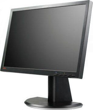 Producent: LenovoModel: ThinkVision L2223pPrzekątna (cale): 21,5″Rozdzielczość: 1920 x 1080 pxFormat: 16:9Matryca: TFT/TN, LEDKontrast: 1000:1Jasność: 250 cd/m2Czas reakcji: 5 msKąt widzenia w poziomie: 170Kąt widzenia w pionie: 160Złącza: D-Sub, DisplayPort, HDMI