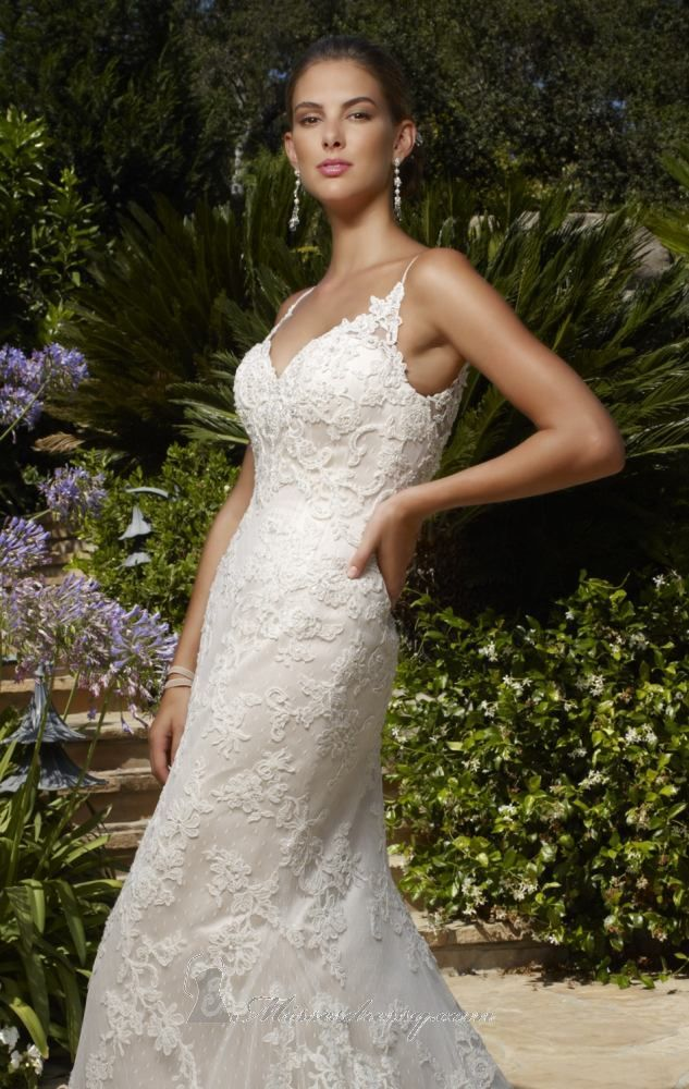 260 best dream wedding ideas images on pinterest for How much are casablanca wedding dresses