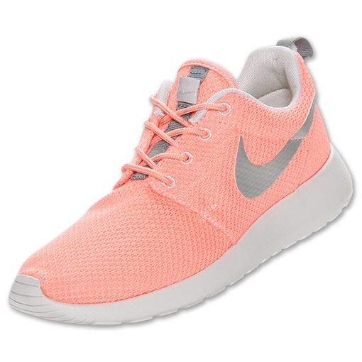 Simple Run Nike Nike Roshe Run Black And White Nike Running Shoes Nike Shoes
