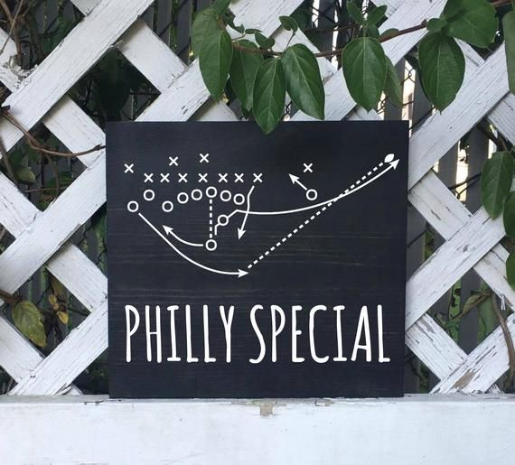 Philly Special Sign Philly Special Man Cave Decor Philadelphia Eagles Decor Fly Eagles Fly Man Cave Decor Eagles Man Cave Ideas Philadelphia Eagles Man Cave