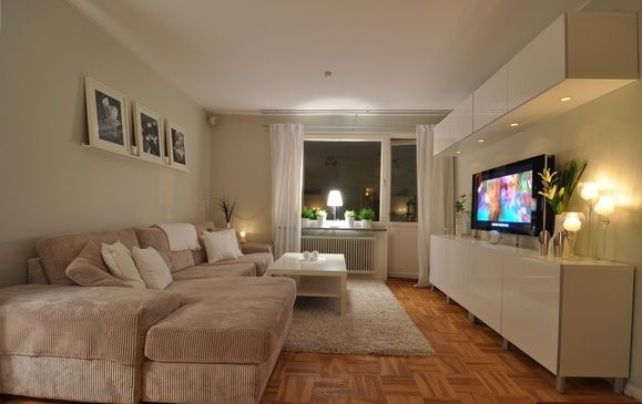 what is a living room 37 best ikea besta ideas images on living room 18197