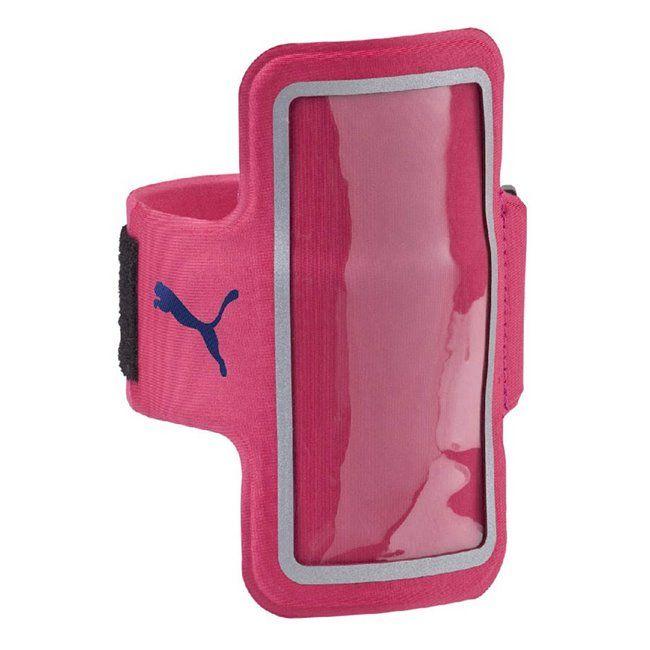 PUMA PR Phone Pocket běžecká kapsa na mobil  #PUMA #run #sportsequipment #Crishcz