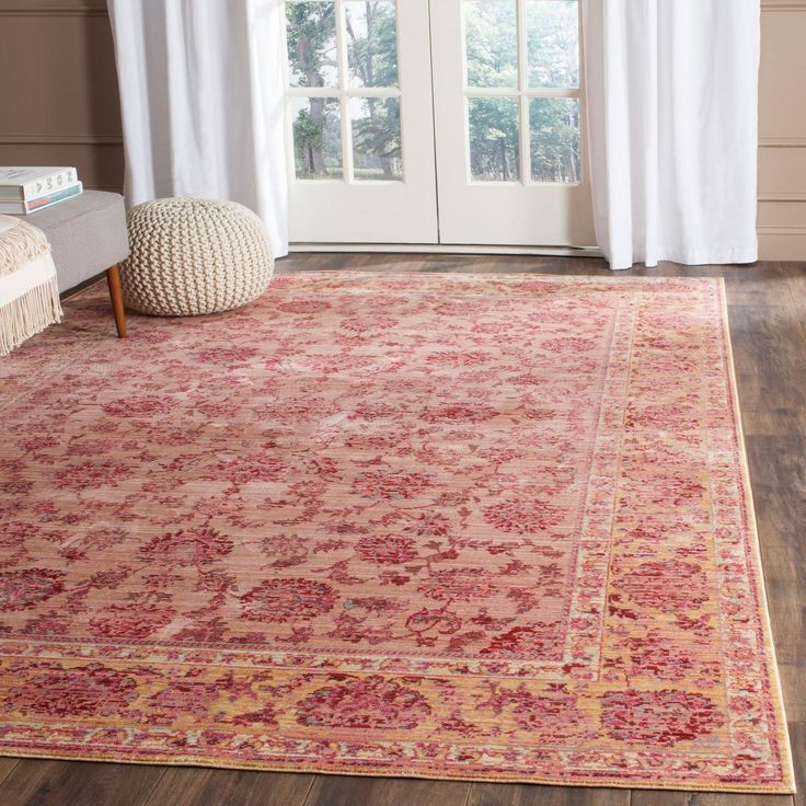 123 best Rustic Rugs images on Pinterest | Rustic rugs, Area rugs ...