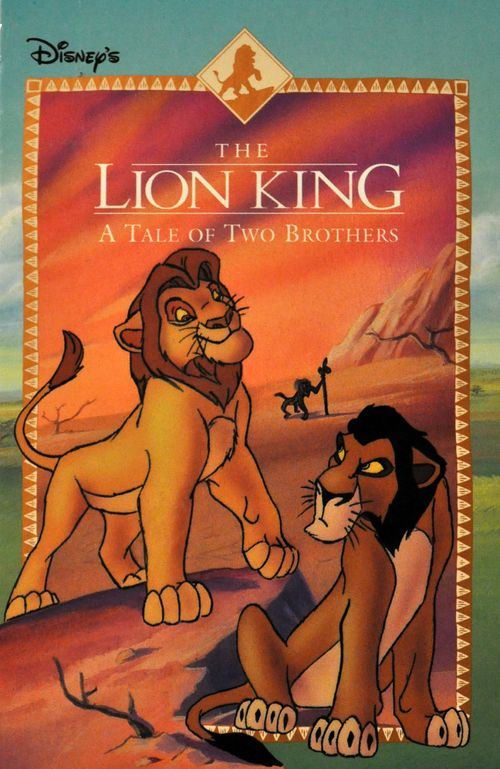 706 best the lion king19941998 images on pinterest