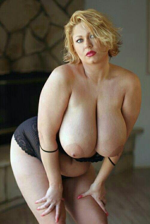 Kapoor sexy curvy nude old women