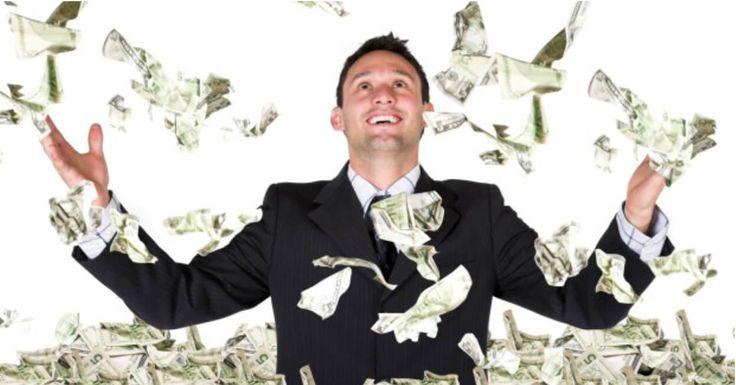 Ένας υπερτυχερός κέρδισε 2,2 εκατ. ευρώ στο ΛΟΤΤΟ