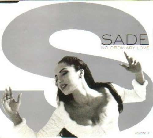 68 best SADE images on Pinterest | Sade adu, Music and Soul music