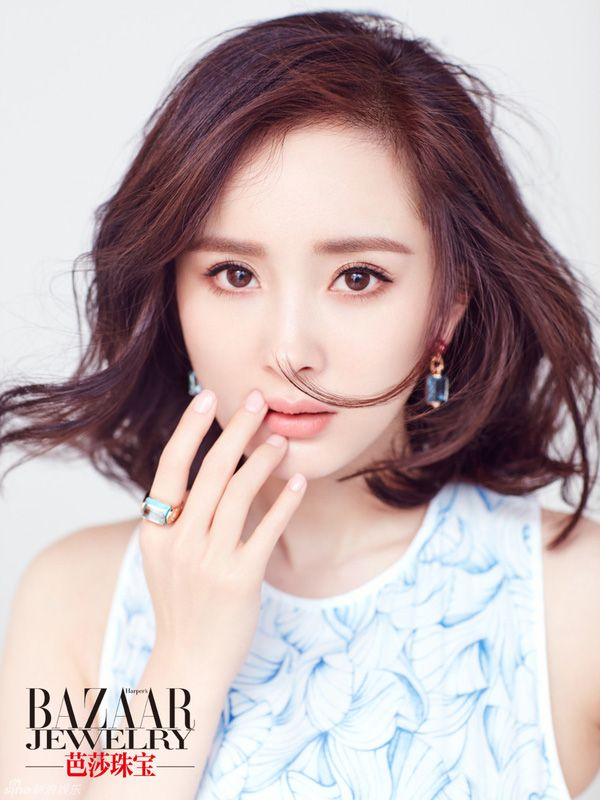 Tranh cãi việc Top Mười người đẹp châu Á thiếu Phạm Băng Băng và Kim Tae Hee - Ảnh 2.