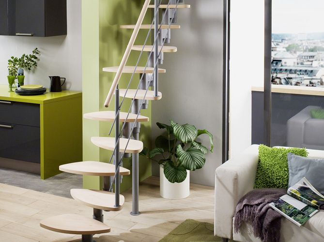 17 meilleures id es propos de escalier pas japonais sur - Escalier pas japonais leroy merlin ...