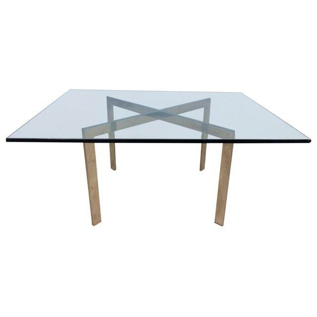 17 Best Images About Coffee Tables Under 500 On Pinterest Furniture Rattan Coffee Table And