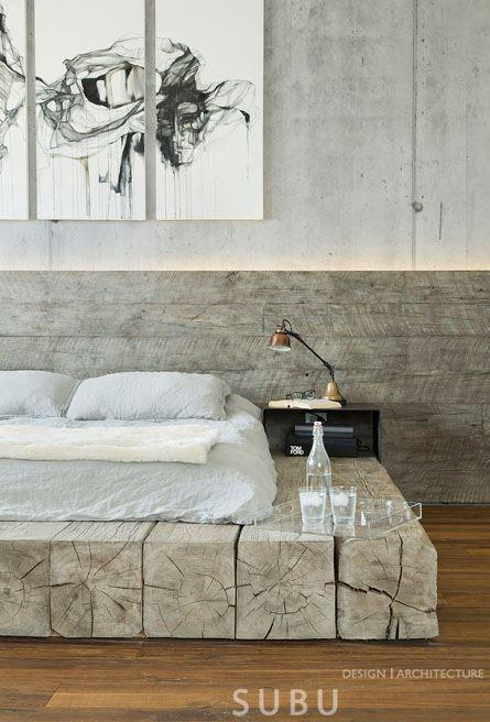 nowoczesna_STODOLA_Marine-Loft_Subu-Design-Architecture_10