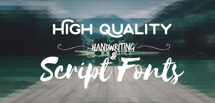 As a designer, you ought to have huge collection of diverse fonts as the projects are too diverse and the supply of the fonts is gigantic. This makes it simpler to make