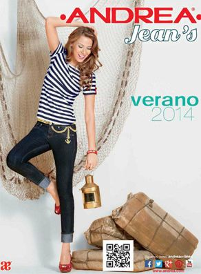ropa-catalogo-andrea-jeans-verano-2014