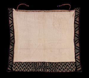Kaitaka (cloak) - Collections Online - Museum of New Zealand Te Papa Tongarewa