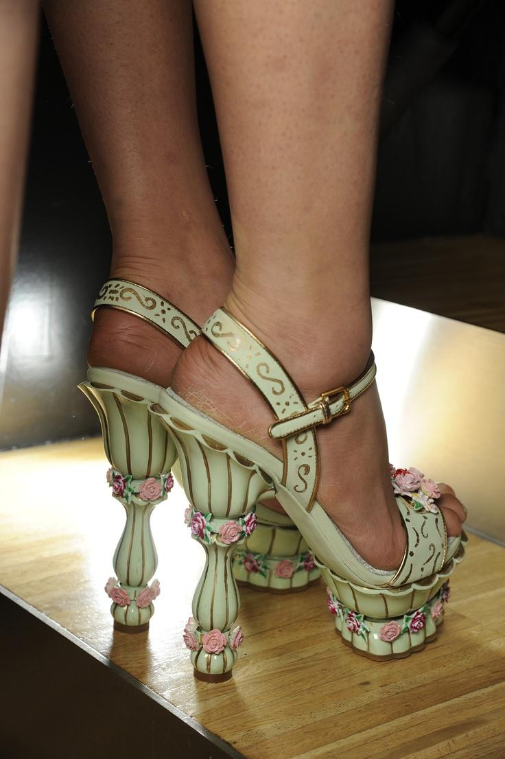 Panties Natalie Raitano naked (96 fotos) Feet, Facebook, cameltoe