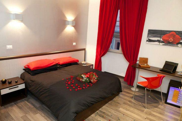 Oltre 25 fantastiche idee su piccole camere da letto su for Disegno di piano piano di 2 camere da letto