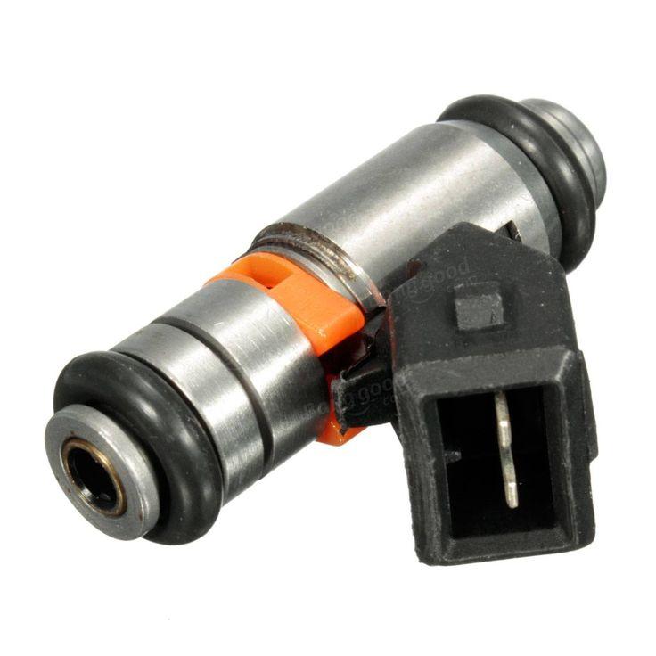 Petrol Fuel Injector Repair for FORD Street KA Sport KA 1.6i IWP127 2N1U9F593JA