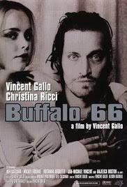 Resultado de imagen para buffalo 66