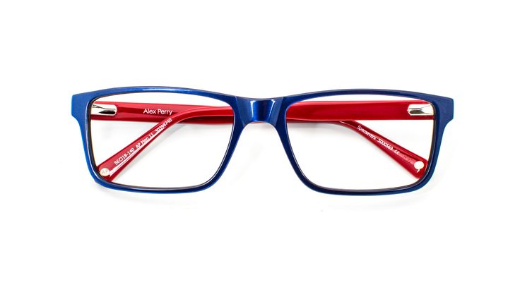 2 pairs compete from $369. Style code: 30398740. www.specsavers.co.nz